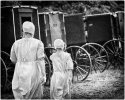 Amish02