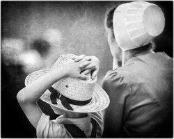 Amish11