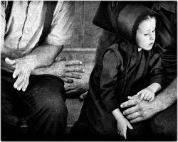 Amish12