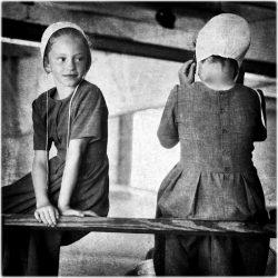 Amish14