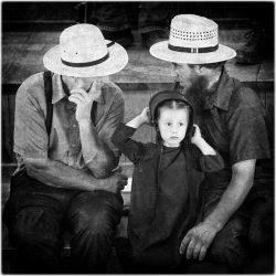 Amish15
