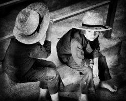 Amish16.1