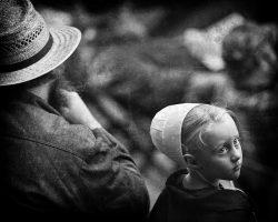 Amish17