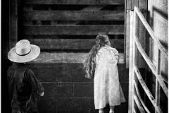 Amish01