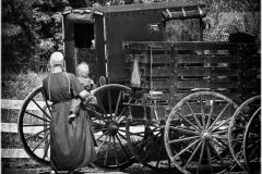 Amish03