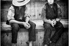 Amish13.1